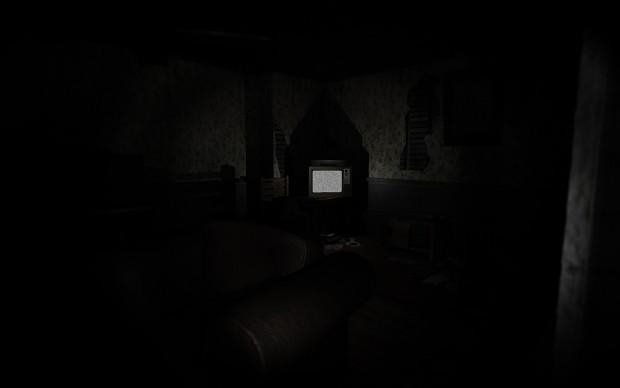 GooH (Resident Evil 7)Pic3