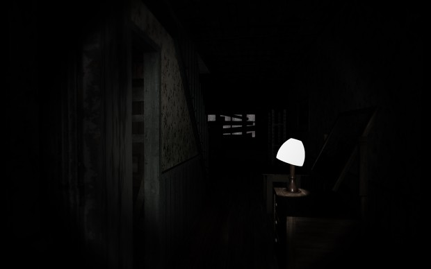 GooH (Resident Evil 7)Pic4