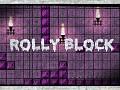 Rolly Block