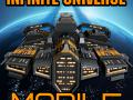 Infinite Universe Mobile