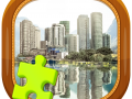 Epic Jigsaw Puzzles: Amazing Family Jigsaws