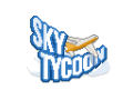 Sky Tycoon