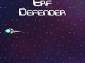 Erf Defender