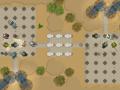 Operation Sheep Defense