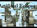 Artificial Eclipse