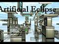 Artificial Eclipse