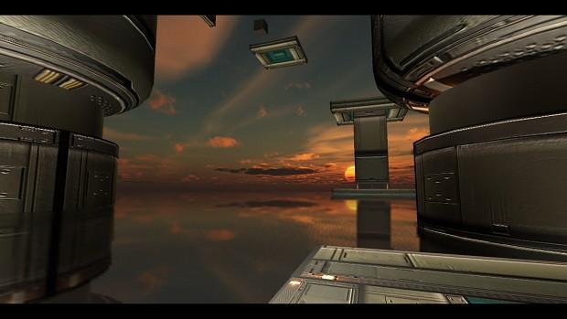 Images - eden eclipse mod for unreal tournament 2004