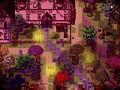 Fantasy Bar Name Generator 2