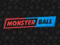 Monsterball