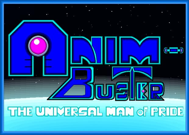 AnimSnapshot Main 3