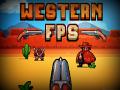 Western FPS
