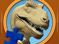 Dinosaurs Jigsaw Puzzles: Amazing Family Jigsaws