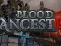 Blood Ancestors