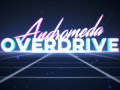 Andromeda Overdrive