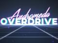 Andromeda Overdrive