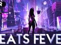 Beats Fever