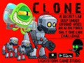 Clone: The Game