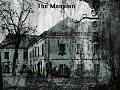 The Mansion-182