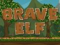 Brave Elf