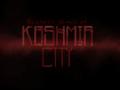 Bizarre Gangs Of Kashmir City