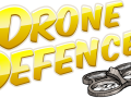 Drone Defence VR