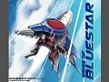 Wings Of Bluestar