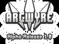 Arcwyre Online