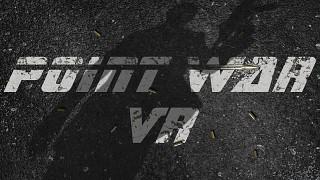 Point War