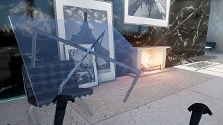 MagixHome VR