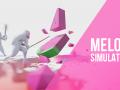 Melon Simulator