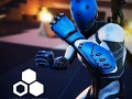 (Pre-Alpha) Hexagon Online