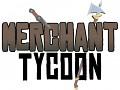 Merchant Tycoon