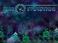 Idle Evolution