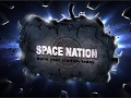 Space Nation Forum