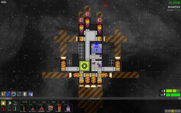 ship designer 13