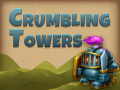 Crumbling Towers