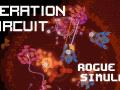 Liberation Circuit