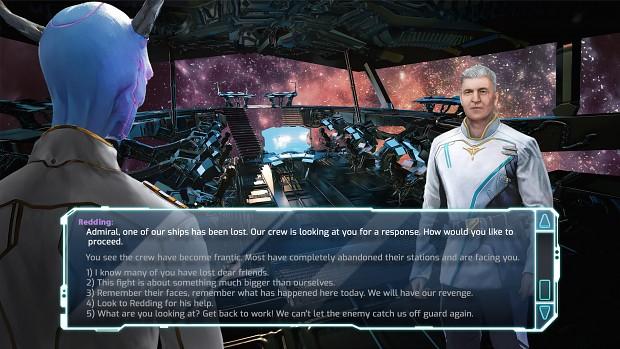 Dialogue Screenshot 1