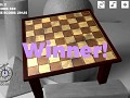 Geometry 3D Tap Dash Smash