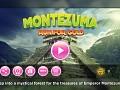 Run for Gold - Montezuma