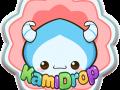 KamiDrop