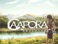 Caapora Adventure