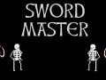 Sword Master - Merry Dream Games
