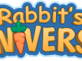Rabbit's Universe - farm clicker