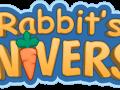 Rabbit's Universe - farm clicker