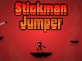 Stickman Jumper 1.0