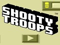 SHOOTY TROOPS™ v0.52 Closed Beta Gameplay