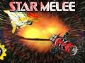 Star Melee