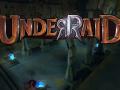 UnderRaid