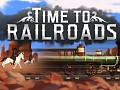 Time to Railroads